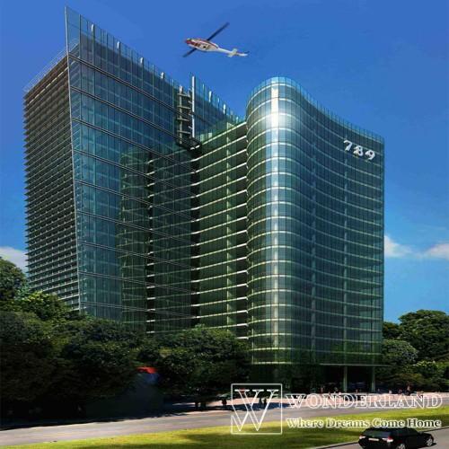cho-thue-van-phong-789-tower