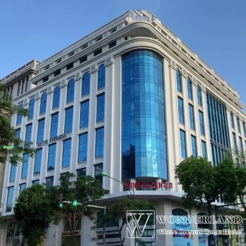 cho-thue-van-phong-hong-ha-building