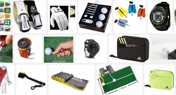 GolfCity – Golflink